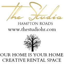 The Studio Hampton Roads