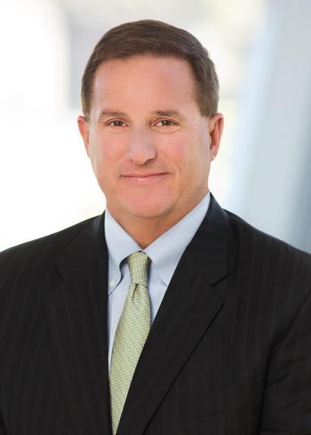What does it take to run a successful multi-billion dollar tech company? Mark Hurd, CEO of Oracle Corporation can tell you.