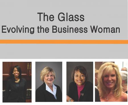 The Hampton Roads Chamber Wants to Shatter Gender Disparity