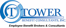 Tower Benefit Consultants headquartered in Virginia Beach, announces new leadership roles due to the firm's growth and continued service to businesses throughout the region