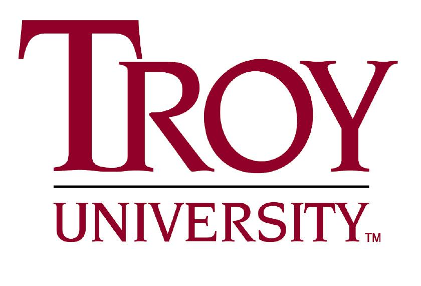 Application Fees Waived During Troy's Worldwide Open House April 26th