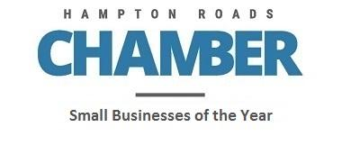 Join us May 2nd to celebrate our city winners and to find out who will be named the overall 2017 Small Business of the Year and The One to Watch!