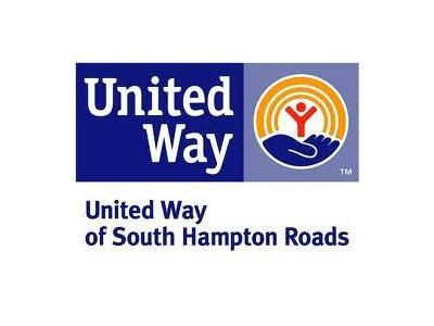 United Way Community Leadership Forum