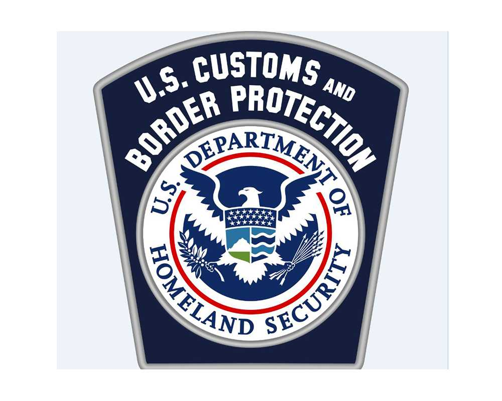 Norfolk CBP to Celebrate US Customs Service Birthday Celebration