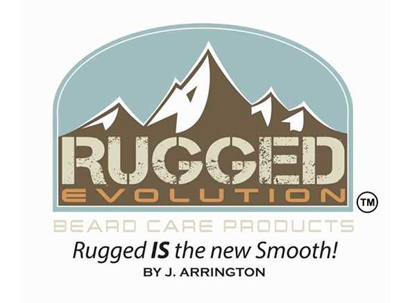 Rugged Evolution, Inc