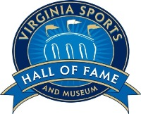 Virginia Sports Hall of Fame & Museum Bringing in Official Artist for 2015 UCI Road World Championships for Book Signing and Lecture