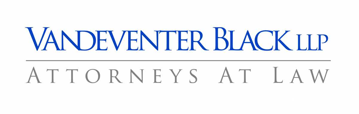 Vandeventer Black LLP - Chamber Partner Since 1921