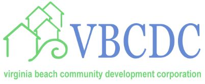 New Chief Executive Officer of VBCDC Announced