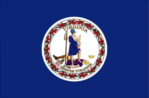 Governor McAuliffe Releases FY2015 to 16 Budget as Special Session Begins
