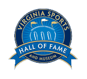 Virginia Sports Hall of Fame & Museum