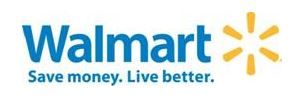 New Virginia Beach Walmart Marks Milestone