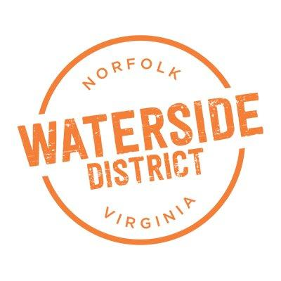 Waterside Distrct Holiday Showcase