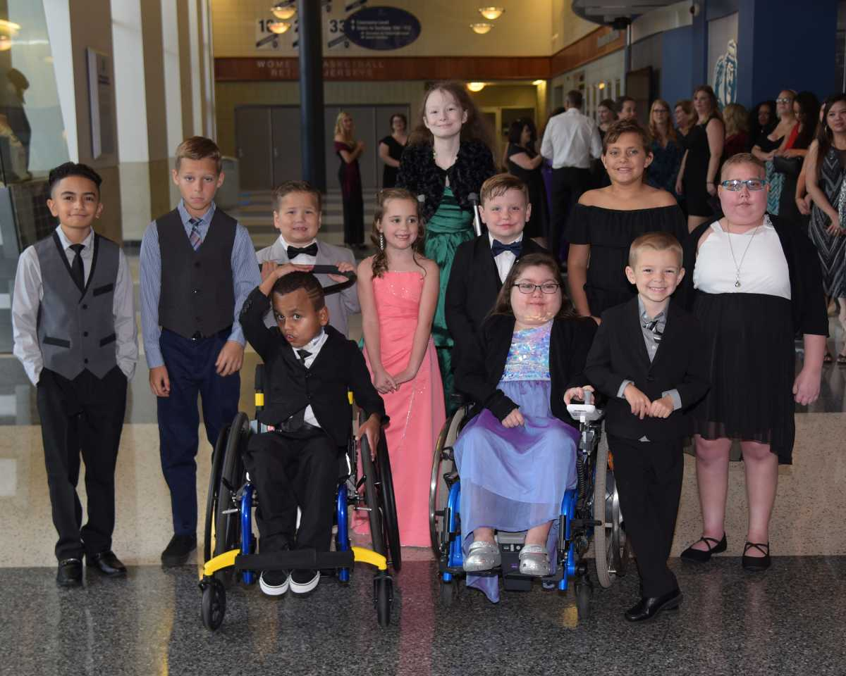 Chartway Federal Credit Union's We Promise Foundation Raises Nearly $700,000 to Make Dreams & Wishes Come to Life for Children Facing Medical Challenges