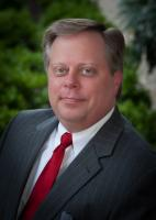 Glen M. Robertson - Immediate Past Chair and General Counsel